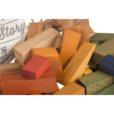 10012-Regenbogen-XL-Holzkloetze-im-Sack-FSC-50-Teile-2
