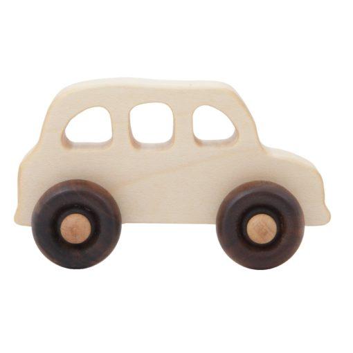 20003-Holzauto-Englisches-Taxi-FSC-1