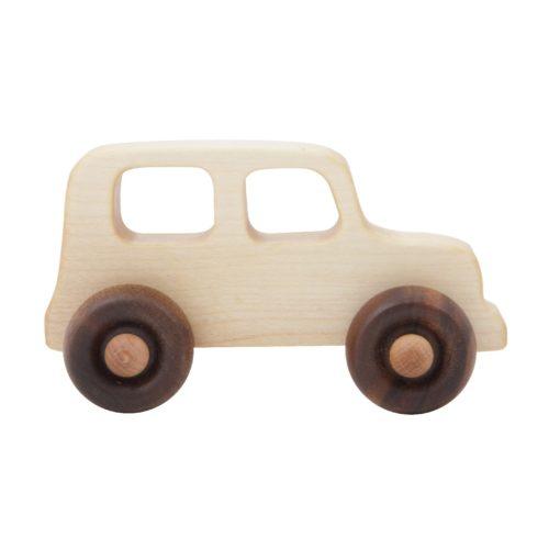 20008-Holzauto-SUV-FSC-1