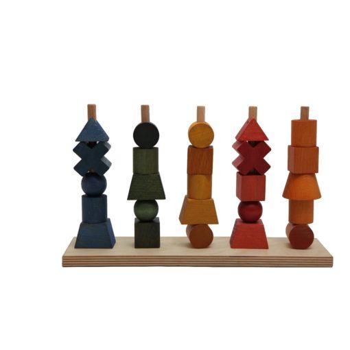 40006-Steckspielzeug-bunt-FSC-1