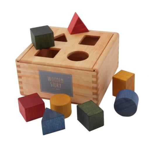 40011-Sortierbox-FSC-1