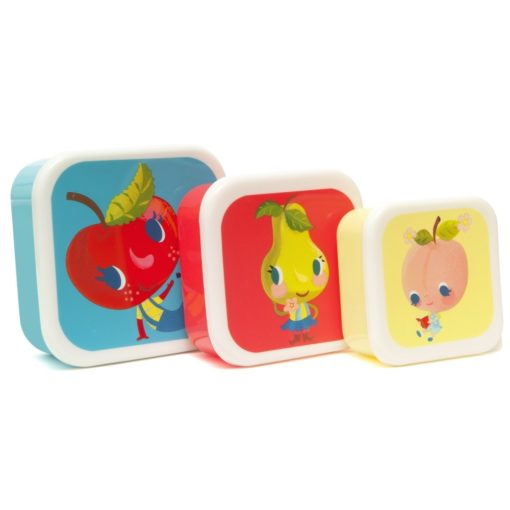 lunchbox_set_fruites_lb2_web_1