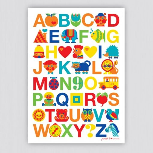 bygraziela-abc-poster-1400