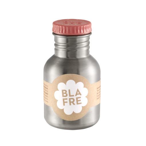 blafre_1665_liten_flaske_rosa