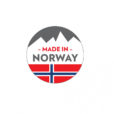 sticker_madeinnorway2016_gr_-01_19_1_1