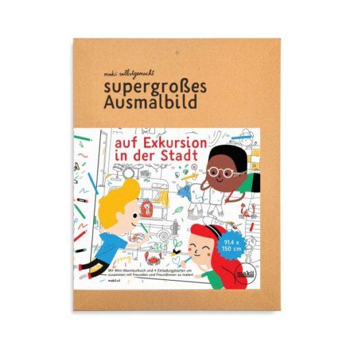 6000113-Supergrosses-Ausmalbild-Stadt-1_600x600