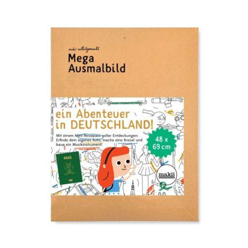 6000211-Mega-Makii-Ausmalbild-Deutschland-1_600x600