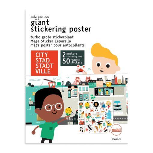 6000801-Mega-Stickerbuch-Stadt-1