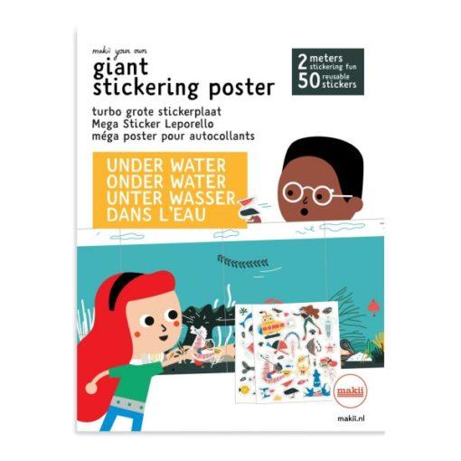 6000802-Mega-Stickerbuch-Wasser-1_600x600