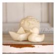 elvis-the-duck-white (1)