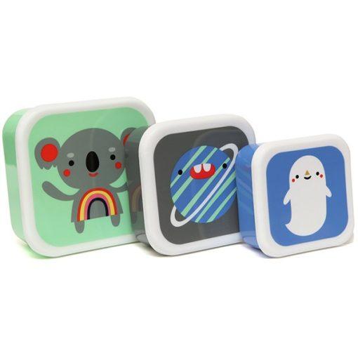 lunchbox-brooddoos-koala-and-friends-petit-monkey-600×600