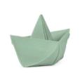 origami-boat-mint (1)