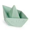 origami-boat-mint (2)