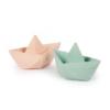 origami-boat-mint (3)