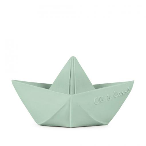 origami-boat-mint