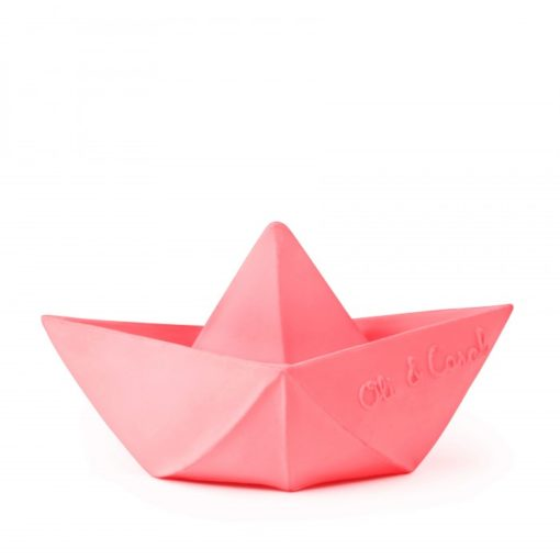 origami-boat-pink