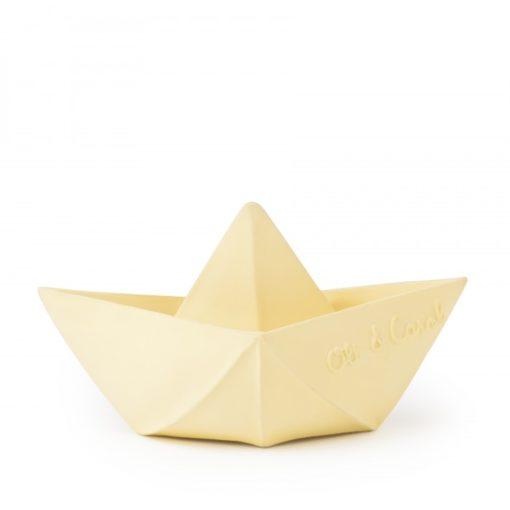 origami-boat-vanilla