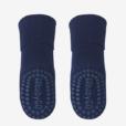 Bambus Socken 2_ dunkelblau_trulsundtrine – Kopie