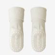 Bambus Socken 2_ weiß_trulsundtrine