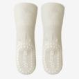 Bambus Socken 3_ weiß_trulsundtrine