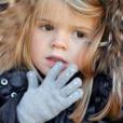 Handschuhe-gobabygo-Bild_tulsundtrine