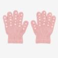 Handschuhe-gobabygo-altrosa1_trulsundtrine