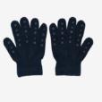 Handschuhe-gobabygo-blau1_trulsundtrine