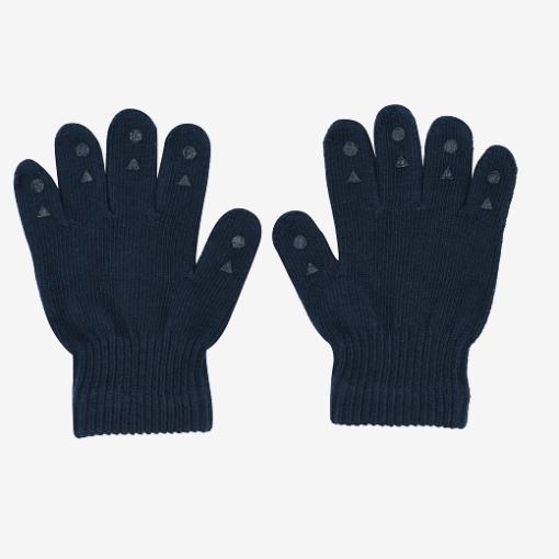 Handschuhe-gobabygo-blau_trulsundtrine