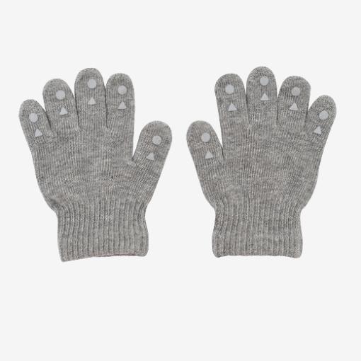 Handschuhe-gobabygo-grau1_trulsundtrine