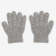 Handschuhe-gobabygo-grau_trulsundtrine