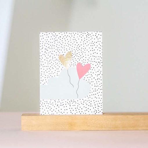 Postkarte-rasmussons-Herzen_trulsundtrine