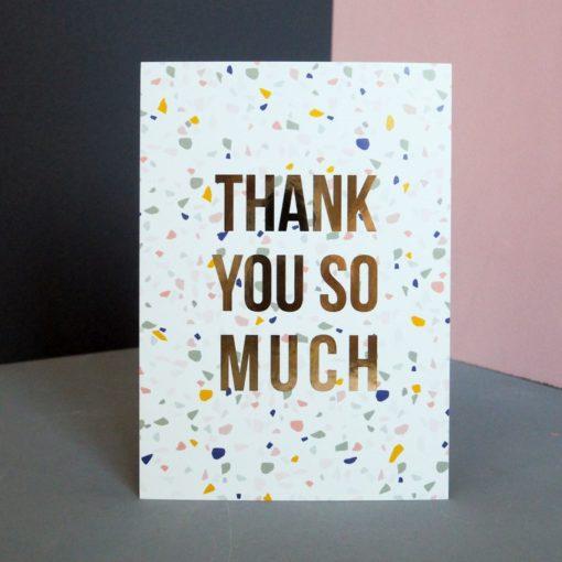 Postkarte-thank you-kreativkollaps-rasmussons_trulsundtrine
