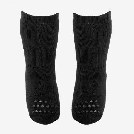 Socken-gobabygo-schwarz_trulsundtrine