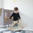 Wobbel Balace Board_balancieren_trulsundtrine