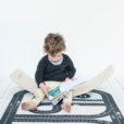 Wobbel Balace Board_entspannen2_trulsundtrine