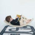 Wobbel Balace Board_entspannen_trulsundtrine