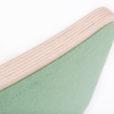 Wobbel-Farbe-waldgrün1_trulsundtrine