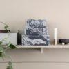 Aufbewahrungsdosen-marble1_trulsundtrine