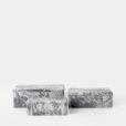 Aufbewahrungsdosen-marble2_trulsundtrine