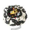 Aufbewahrungssack-Roadmap-Blitz-4_trulsundtrine