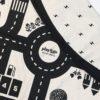 Aufbewahrungssack-Roadmap-Blitz-detail_trulsundtrine