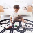 Aufbewahrungssack-Roadmap-Blitz-spielen_trulsundtrine