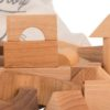 Holzbaukloetze-natur-100-teile-baumwollsack3_trulsundtrine