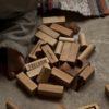 Holzbaukloetze-natur-50-teile-baumwollsack1_trulsundtrine