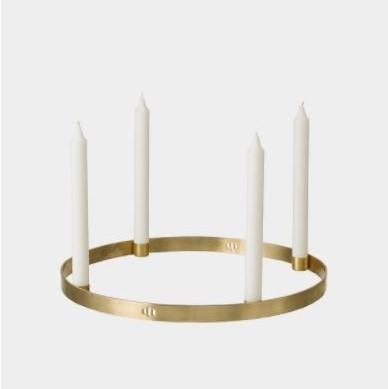 KerzenHalter Kreis 2_trulsundtrine