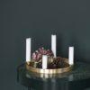 KerzenHalter Kreis -klein1_trulsundtrine