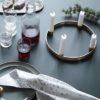 KerzenHalter Kreis -klein2_trulsundtrine