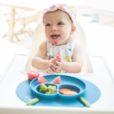 Mini-Mat-Baby-Emma-63-580×387