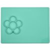 Play-Mat-Mint1_trulsundtrine