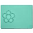 Play-Mat-Mint1_trulsundtrine